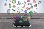 【格安SIMで快適スマホライフ】アプリおさらい講座①ツイッターの設定
