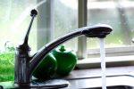 【水道代を徹底節約】水道料金だけで年間5万円以上の節約にチャレンジ!