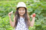 おばあちゃんの知恵袋①旬の夏野菜で節約&時短にもなる夏風邪予防レシピ