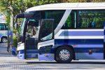 超格安!高速バスとJR乗り放題パスで交通費を節約!秋の行楽もこれで超お得!
