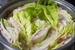 おばあちゃんの知恵袋③旬の野菜で節約&時短レシピ!栄養豊富な冬野菜を食べてインフルエンザを予防しよう
