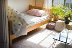 【簡単・時短・コスパ】梅雨明けは「枕・布団・カーテン」の大物洗濯を自宅で!