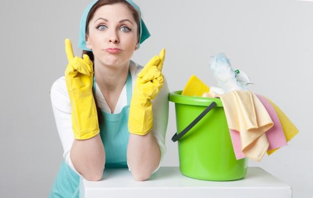 【火の用心】これだけは知って、やっておけば安心!安心に繋がる冬掃除の重要ポイント!